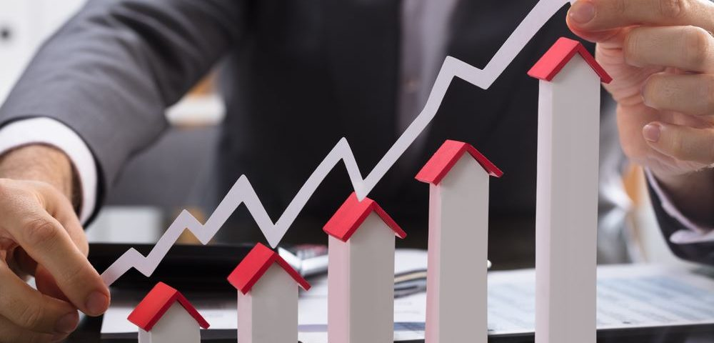 How To Measure Your Real Estate Investment Performance