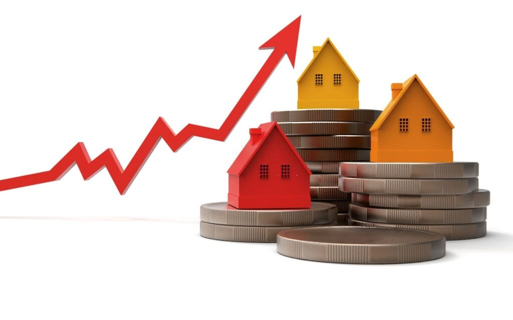 https://realtyprosnig.com/wp-content/uploads/2021/08/Five-Top-Ways-to-Enhance-the-Value-of-Your-Property-Before-a-Sale-1024x640.jpg