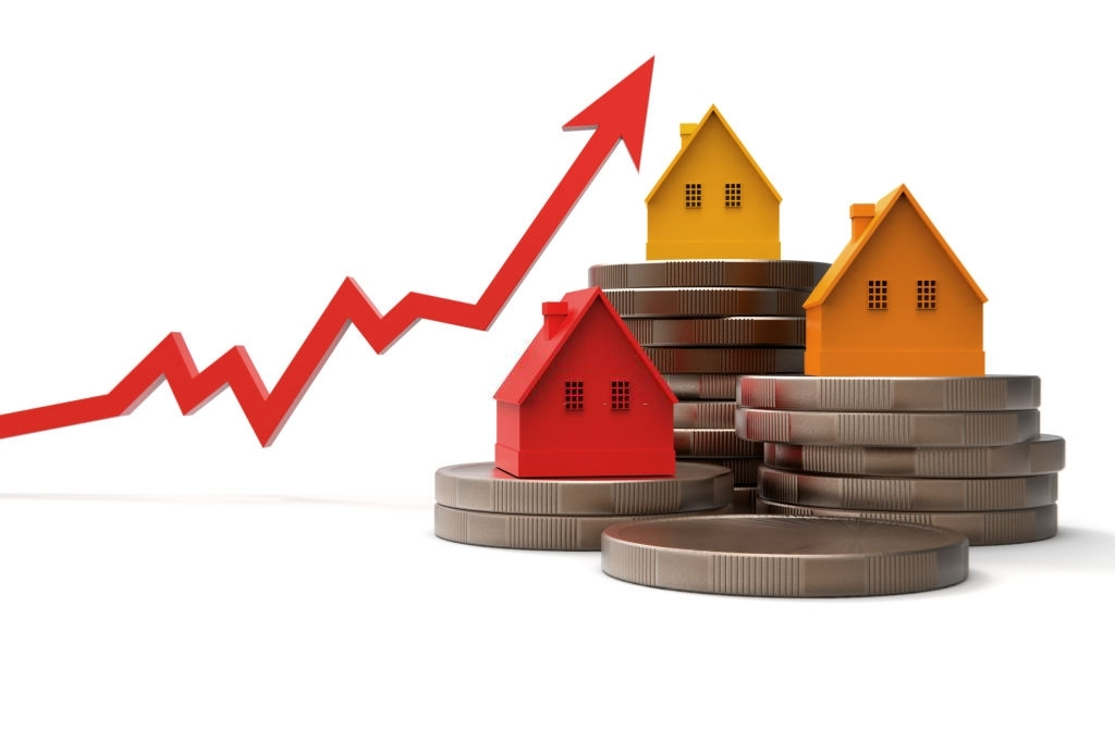 https://realtyprosnig.com/wp-content/uploads/2021/08/Five-Top-Ways-to-Enhance-the-Value-of-Your-Property-Before-a-Sale.jpg